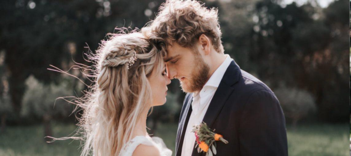 MARIAGE & COVID : comment s'adapter, quelques astuces rien que pour vous.