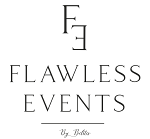 Flawless Events